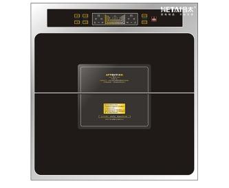 河南HT-ZTD-1011